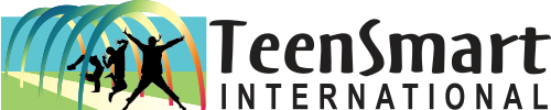 TeenSamart International